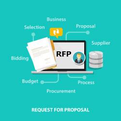 RFP White Paper Image