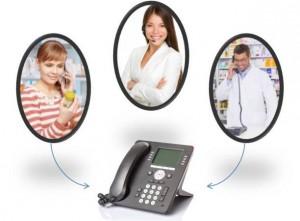 On Demand Phone Interpreting