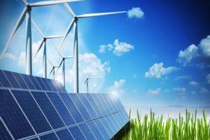 Renewable Energy Translation