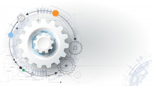 Engineering Translation Services