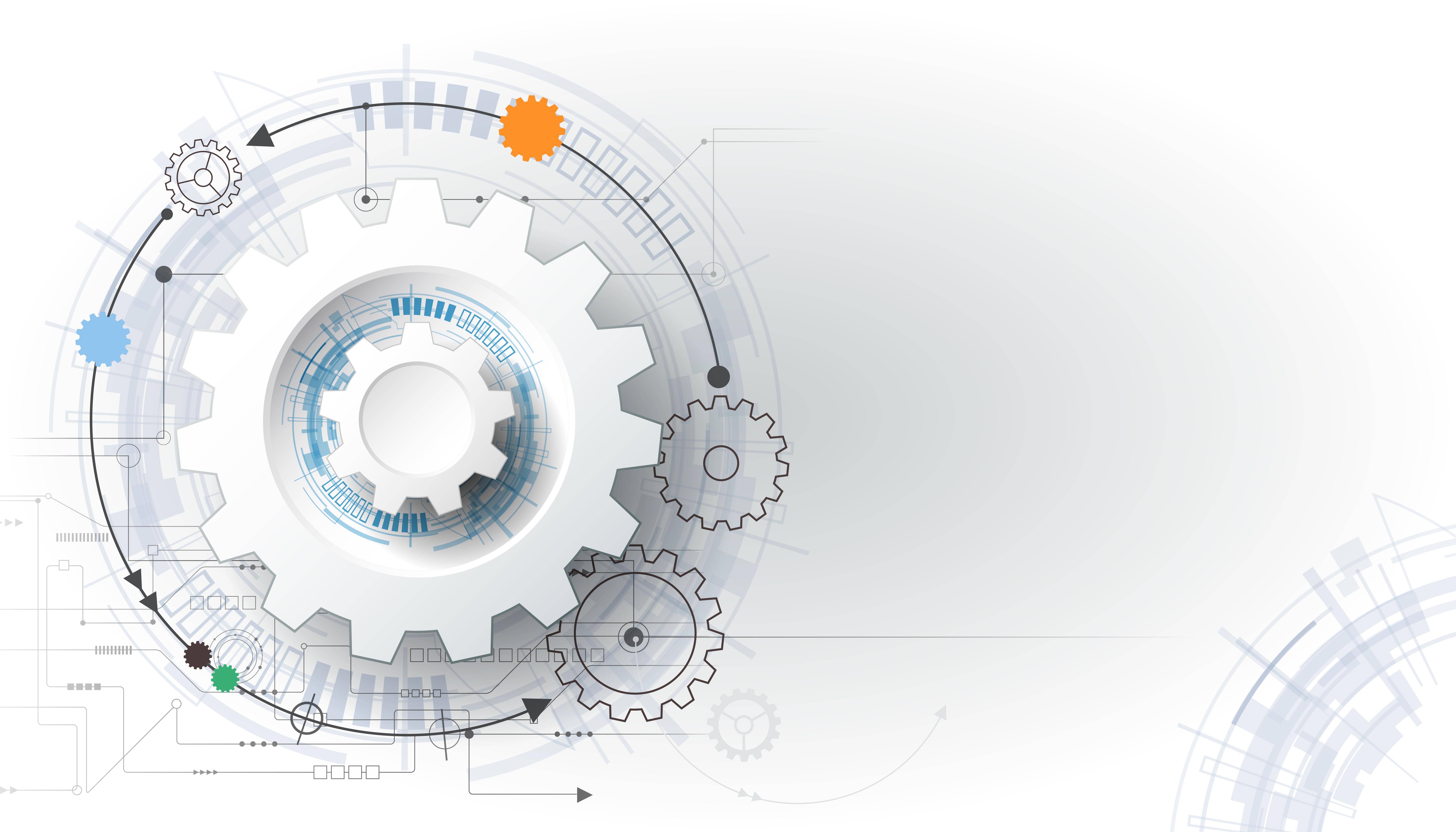 Engineering Translation Services - Language Scientific