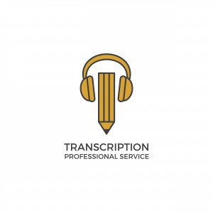 Multilingual Transcription Image