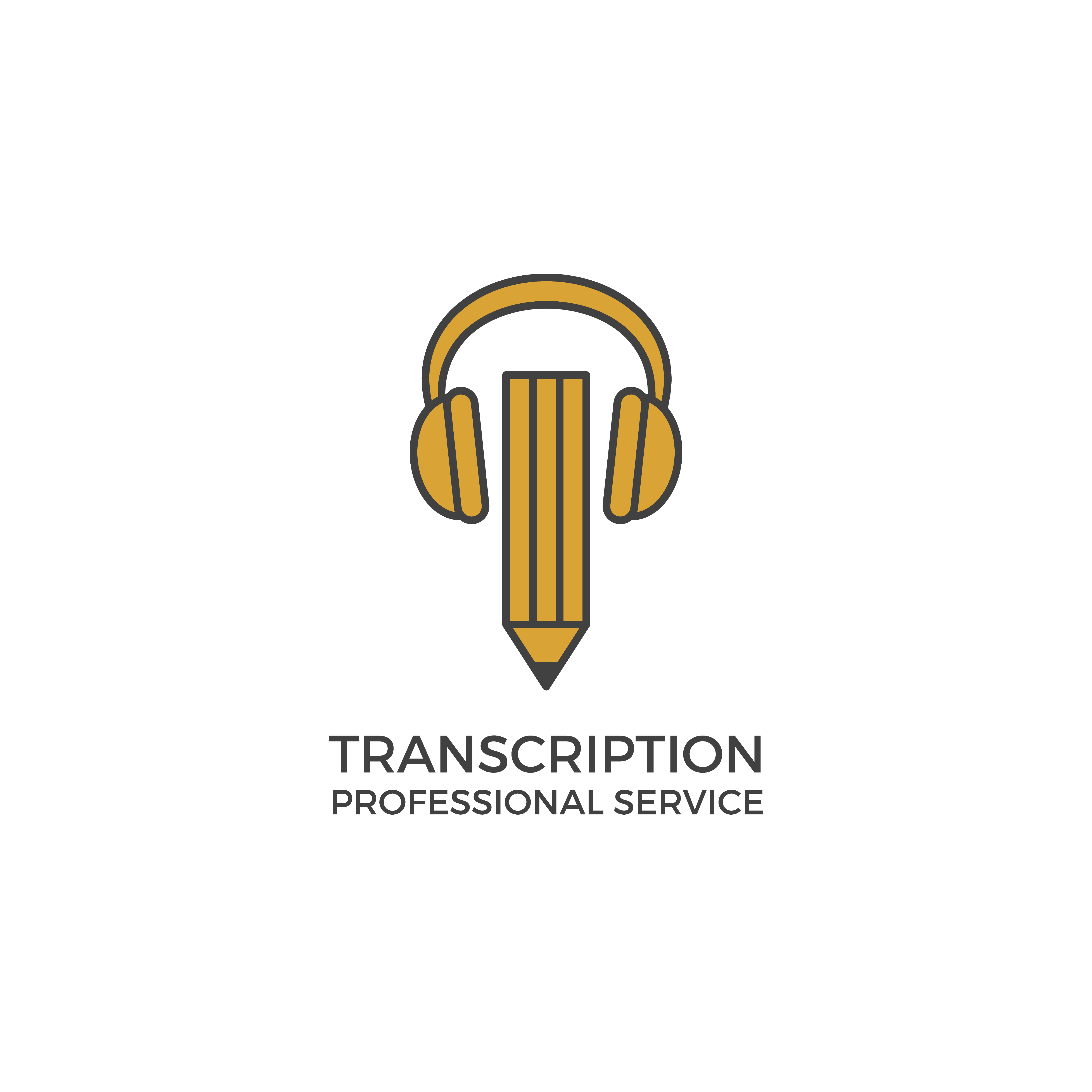Multilingual Transcription Services - Language Scientific