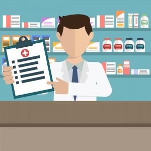 Pharmacy Translation Solutions Image