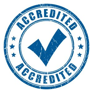 Accredited Translation Services Icon