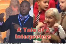 a tale of two interpreters image
